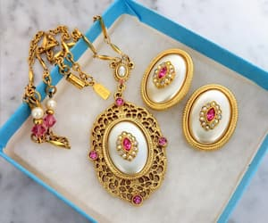 accessories, bright, and girl image