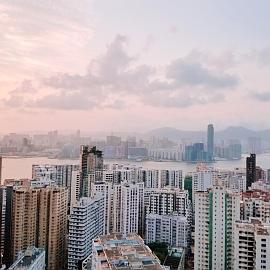apartment, beautiful, and china image