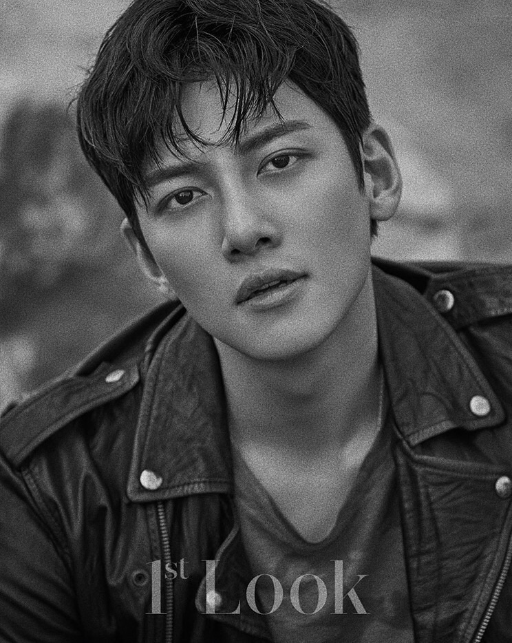 1000 Images About Ji Chang Wook Trending On We Heart It