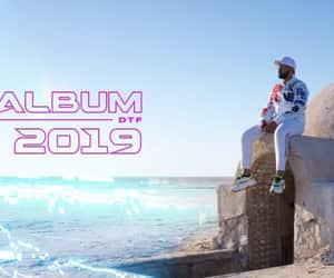 quelafamille, nouvelalbum, and 11octobre image