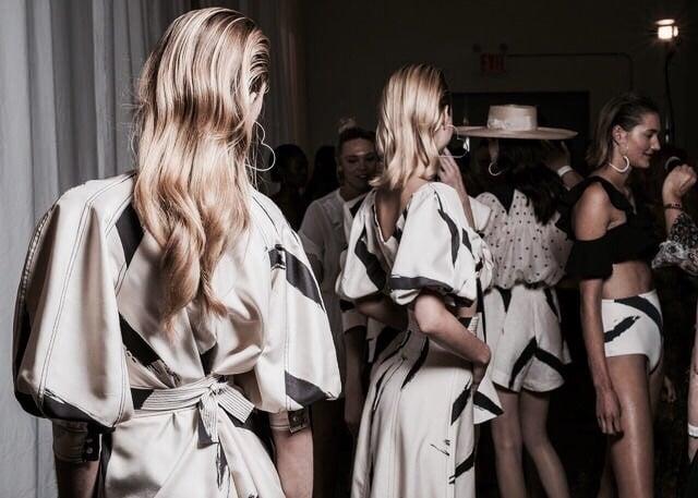 aesthetic, bags, and Balenciaga image