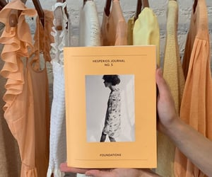 book, classy, and fashion image