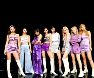 feelspecial, once, and twice image