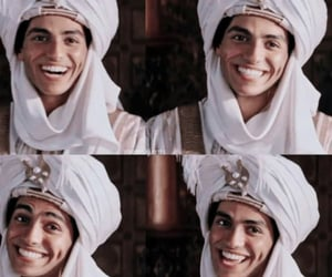 actor, aladdin, and celebrity image