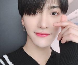 kpop, 성화, and seonghwa image