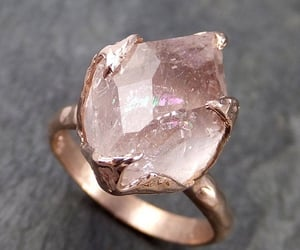 gioielli, ring, and jewelry image