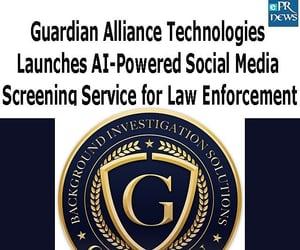 ai, guardian, and nsa image