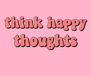 quotes, pink, and aesthetic image