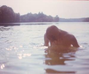 article, self love, and feelings image