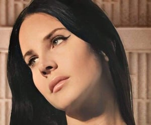 girls, hair, and born to die image