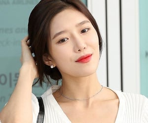 kpop, wjsn, and 우주소녀 image