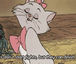 animation, quotes, and disney image