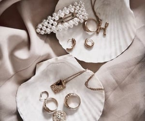 jewelry and gold image