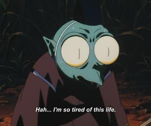 life, inuyasha, and anime image