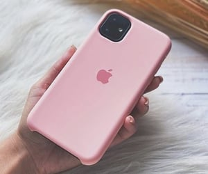 aesthetic, iphone 11, and iphone 11 case image