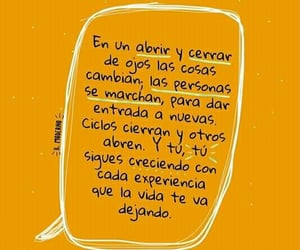 frases, meme, and personas image