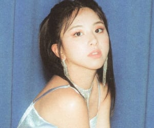 kpop, twice, and chaeyoung image