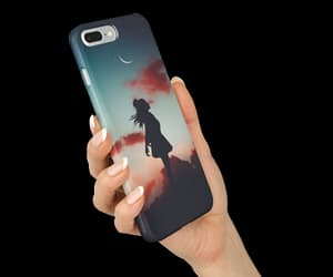 custom phone cases and printed phone cases image