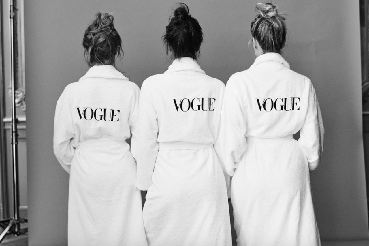 b&w, fashion, and style image