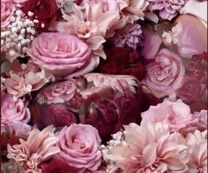 flowers, lockscreen, and graveyard image