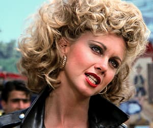 80s, gif, and grease image