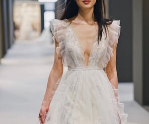detail, details, and fashion image
