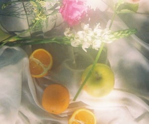 citrus, ethereal, and food image