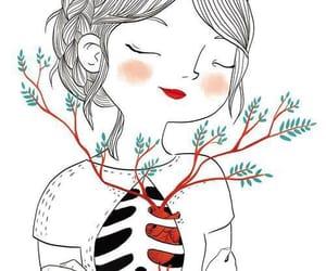 art, illustration, and animation.draw image