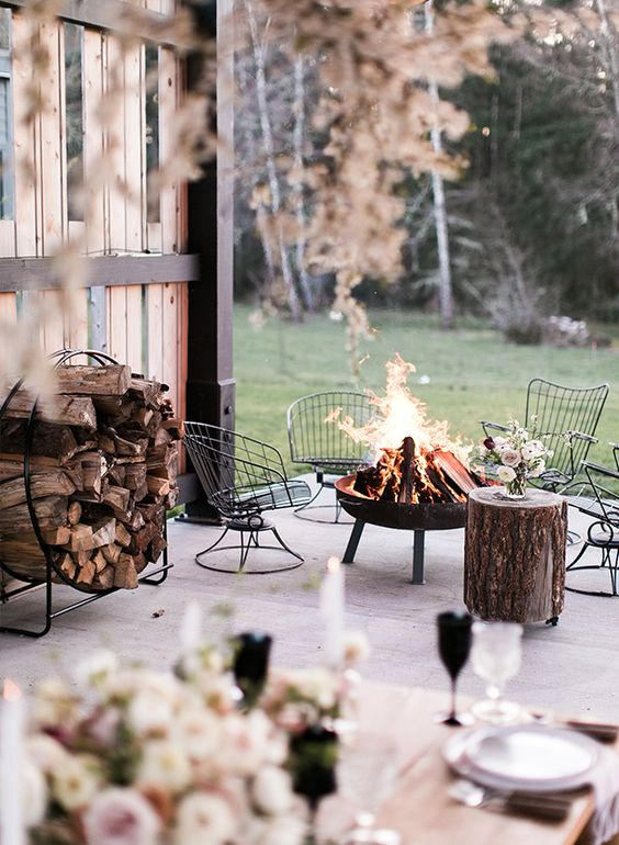 chilling, outdoor furniture, and furniture image