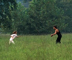 71 images about Dirty dancing on We Heart It | See more
