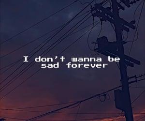background and Lyrics image