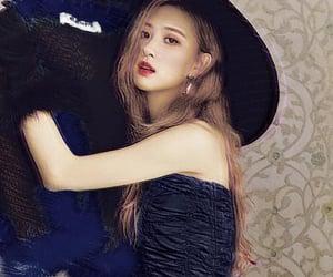 kpop, blackpink, and lisa image