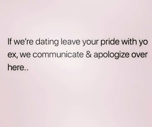 apologize, couples, and boys image
