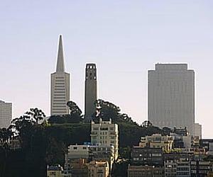 california, washington st., and of historic places image