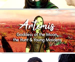 mantis, characters, and edit image