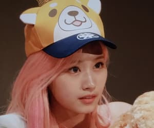 twice, sana, and preview image