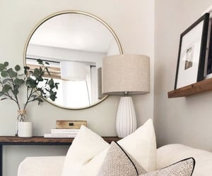 decor, decorate, and design image