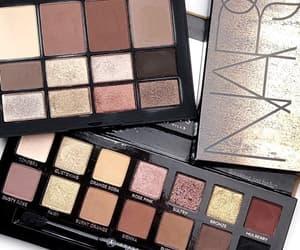 beauty, nars, and makeup image