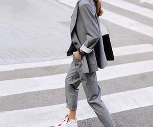 clothing, fashion, and model image