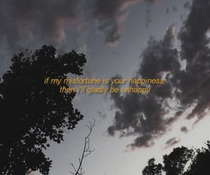 edgy, Lyrics, and unhappy image