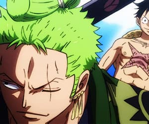 anime, handsome, and gif image
