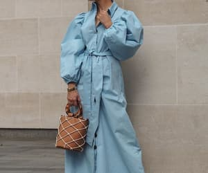 accesories, chic, and bag image