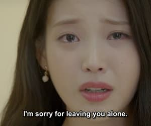 actress, hae soo, and girl image