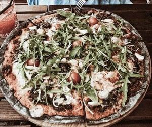 delicious, food, and italia image