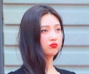 joy, sooyoung, and lq image
