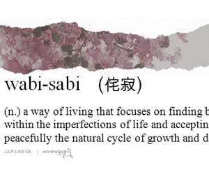 japanese, beauty, and peace image