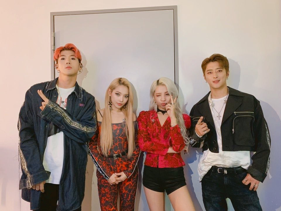 article, kard, and dumb litty image