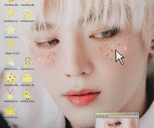 edit, taeyong, and fanart image