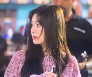 red velvet, irene, and low quality image