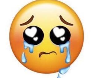 meme and emoji image